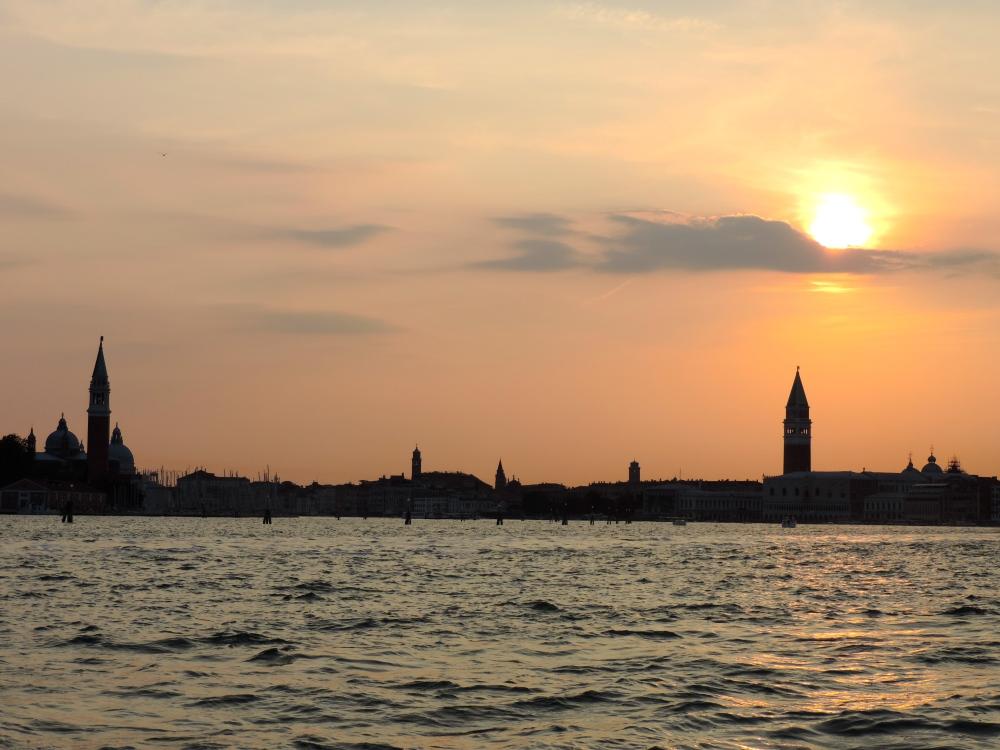 2013-06-15 Venice 007