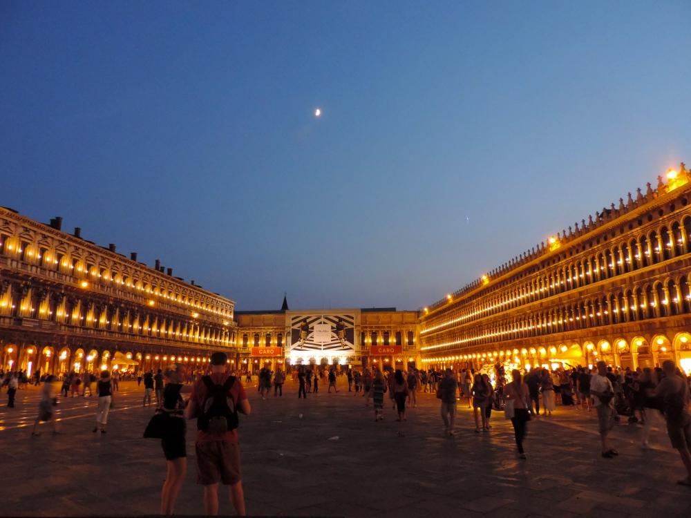2013-06-15 Venice 085
