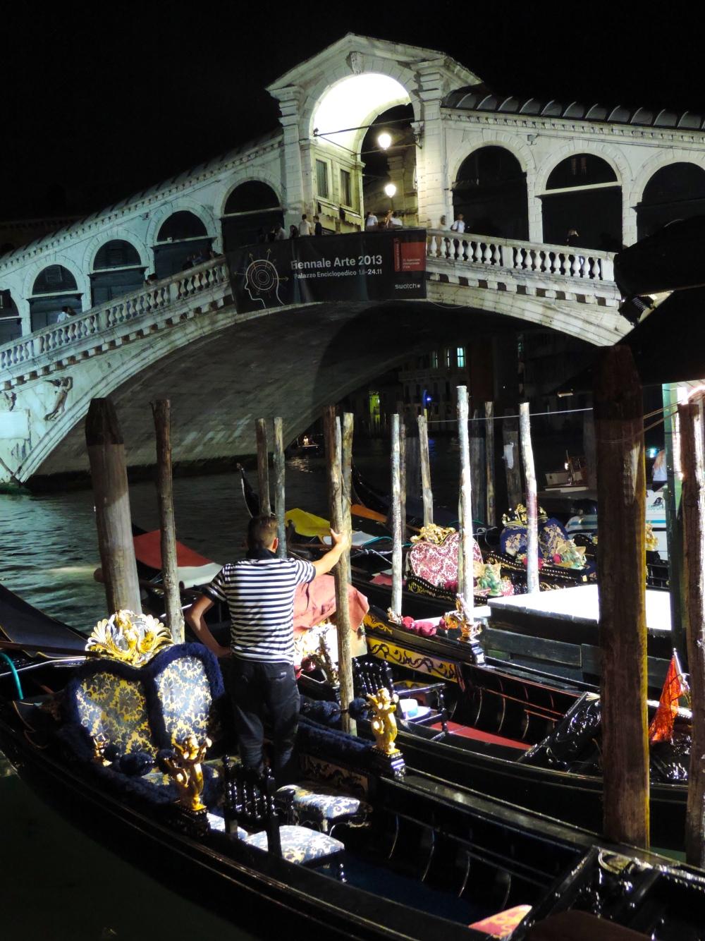 2013-06-15 Venice 103