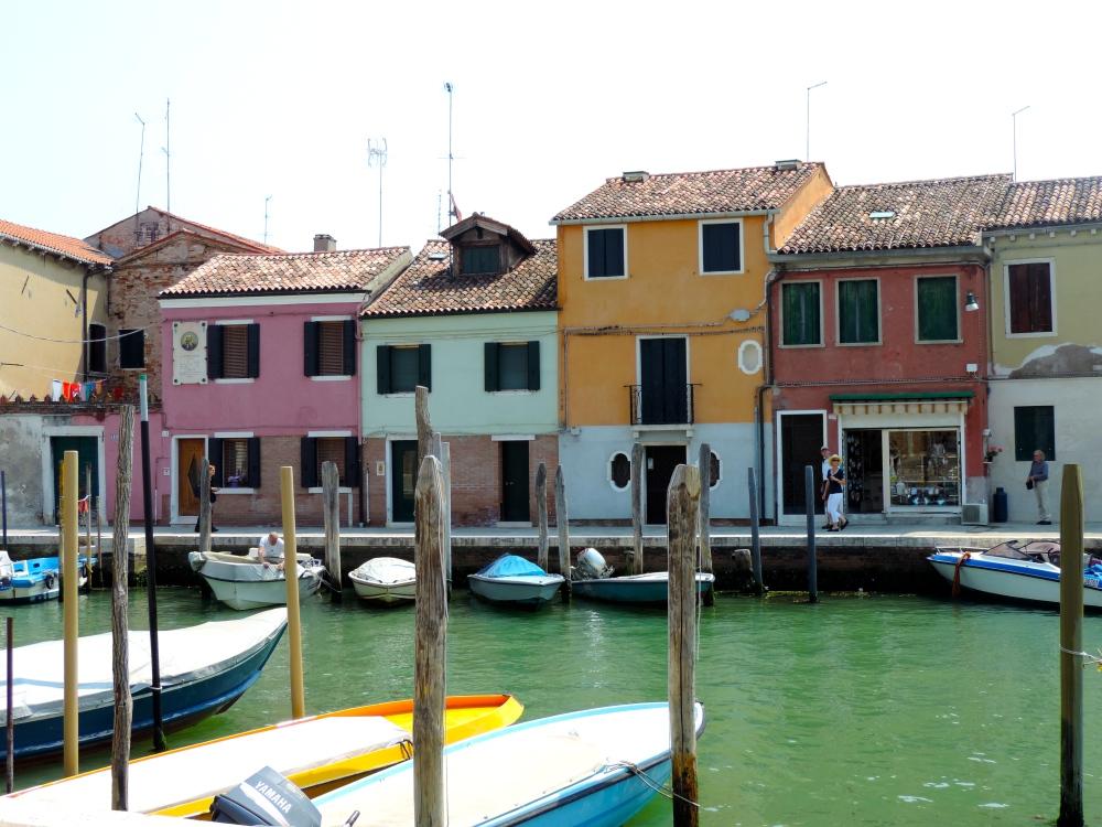2013-06-16 Venice 031