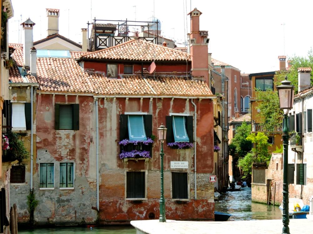 2013-06-16 Venice 044