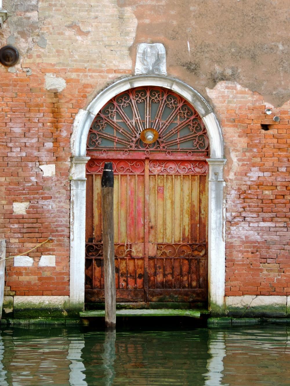 2013-06-16 Venice 070