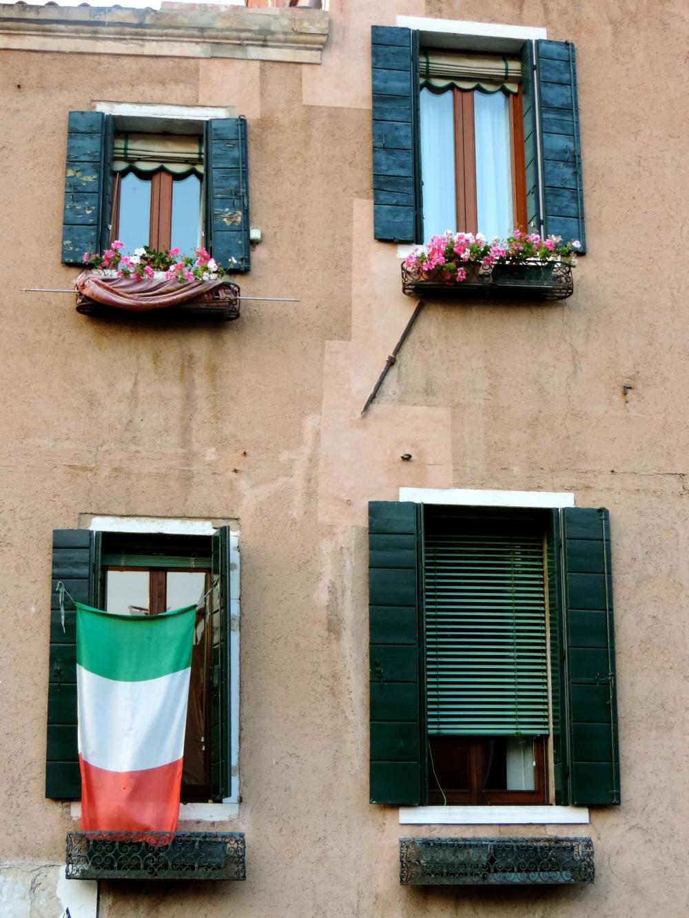 2013-06-16 Venice 090